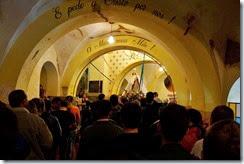 Festa em louvor a Nossa Senhora da Abadia de Água Suja – 15 de agosto de 2014 em Romaria.002
