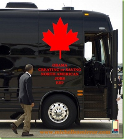 OBAMA_SAVING_CANADIAN_JOBS-CROP_cowatermark_thumb[1]
