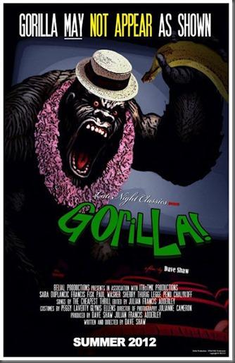 Gorilla-Poster-1