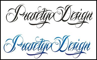 graffiti prasetyo design 3