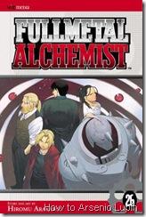 2014409-fillmetalalchemist26_super