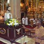 Tríduo de São Francisco Xavier - Catedral Basílica