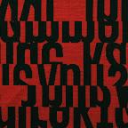 Maharam Letters.jpg