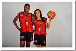 t_66900_as-jogadoras-de-basquete-do-sport-terao-contato-direto-com-a-torcida-presenta-na-ilha-do-retiro