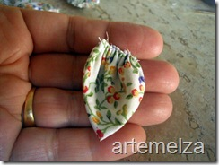 artemelza - flor de pano e feltro 1-004