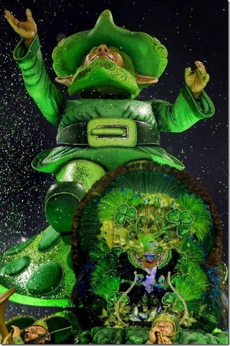 carnival-rio-2013-7