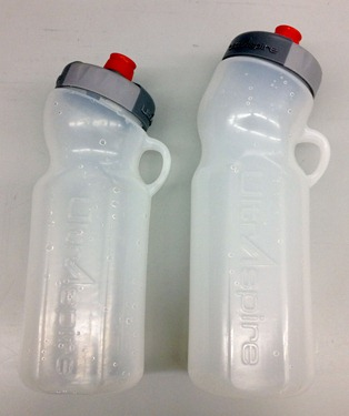 Ultraspire_Kinetic-bottles