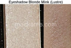 c_BlondeMinkLustreEyeshadowMAC2