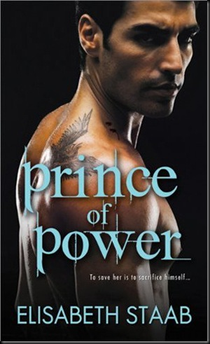 prince-of-power