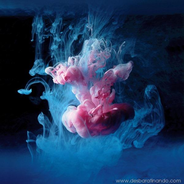 tinta-agua-underwater-mergulhando-desbaratinando (35)