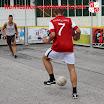 Streetsoccer-Turnier, 29.6.2013, Puchberg am Schneeberg, 16.jpg