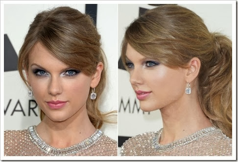 26jan2014---looks-inspiradores---taylor-swift-1390785704176_750x500