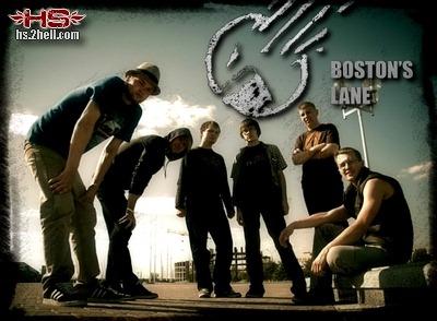 bostonlaneband