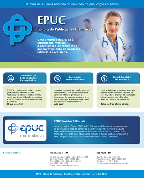 Layout_site EPUC-1