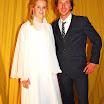 Bruidsmode totaal 18-11-2011