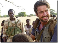 gerard-butler-in-machine-gun-preacher