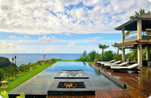 dream-infinity-pool