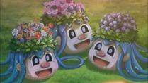 [HorribleSubs] Shinryaku Ika Musume S2 - 07 [720p].mkv_snapshot_02.23_[2011.11.21_20.24.41]