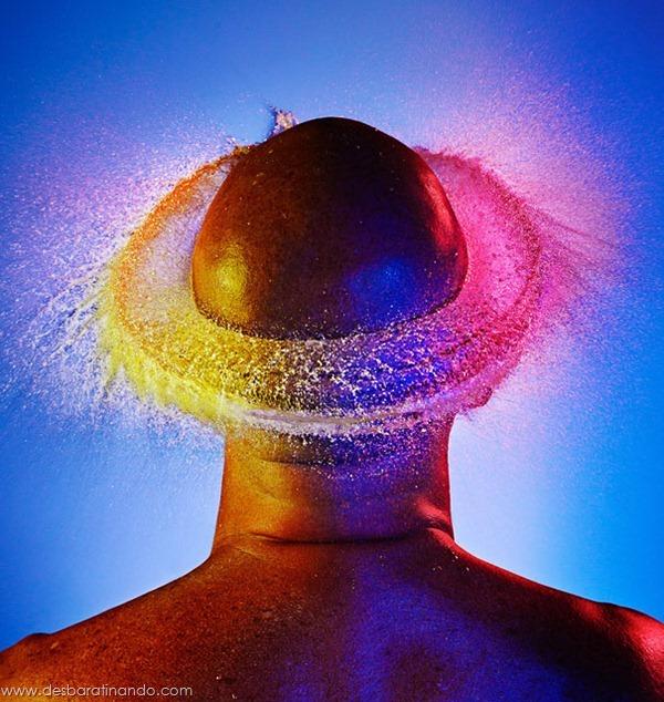 cabelo-peruca-agua-desbaratinando (3)