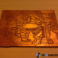 themaker1_cnc_routed_pcb.jpg