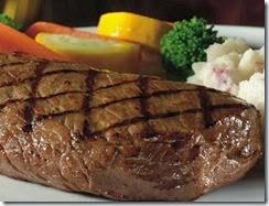 Steaks_9oz