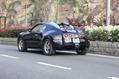 Suzuki-Marutti-Bugatti-Veyron-Replica-25