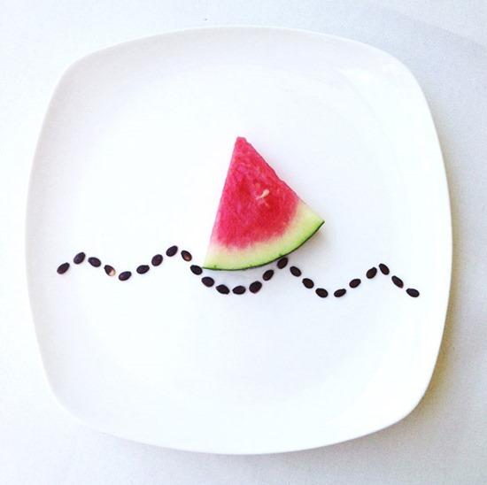 31 dias comida Hong Yi (10)