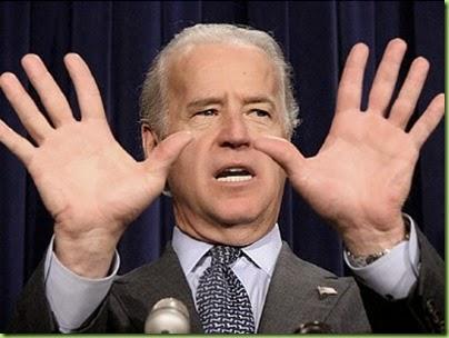 joey 10 fingers