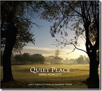 quietplace