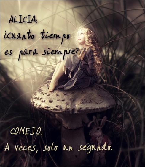 alicia_en_el_pais_de_las_maravillas