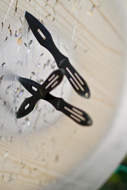 knives2-1