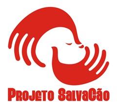 logo_salvacao3