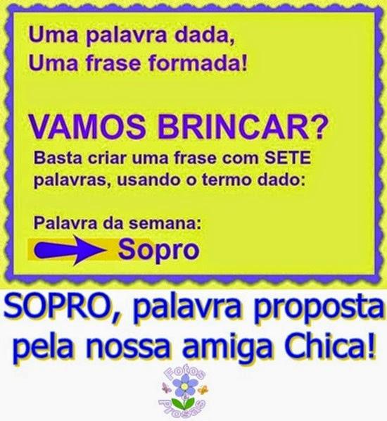 Sopro1