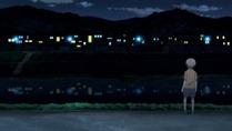 [HorribleSubs] Natsume Yuujinchou Shi - 13 [720p].mkv_snapshot_14.01_[2012.03.26_15.47.48]