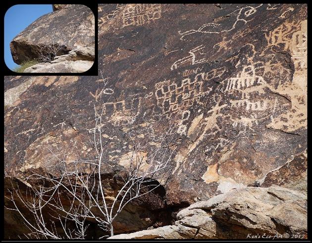 Petroglyph 06
