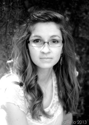 Hannah19