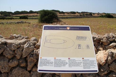 Menorca 2013 033