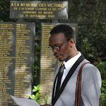 2012 09 19 POURNY Michel Père-Lach (493).JPG