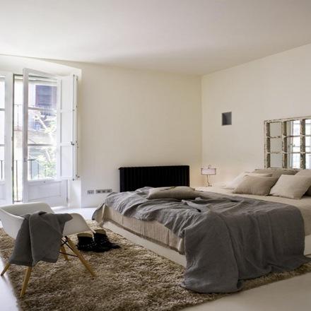 apartamento-reformado-barrio-gotico