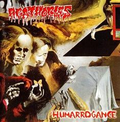 Agathocles_Humarrogance_front