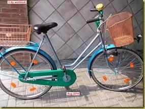 Fahrrad2014