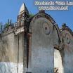fachada-Hacienda-Tlacotepec.jpg