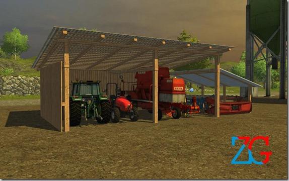 garage-farming-simulator-2013