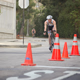 2013 IronBruin Triathlon - DSC_0643.JPG
