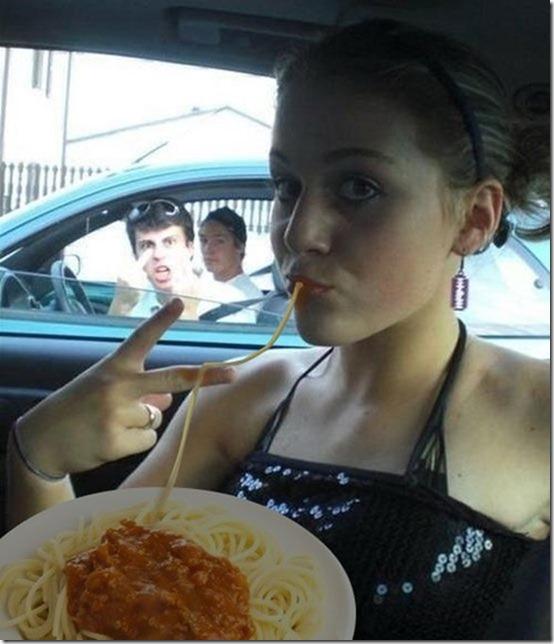 how-duckface-pasta-3