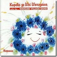 warsaw-village-band-hope-sa-sa-slbum