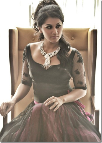 tapsee_new_photoshoot_photos