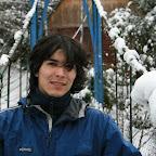 abhaz2009-54.jpg