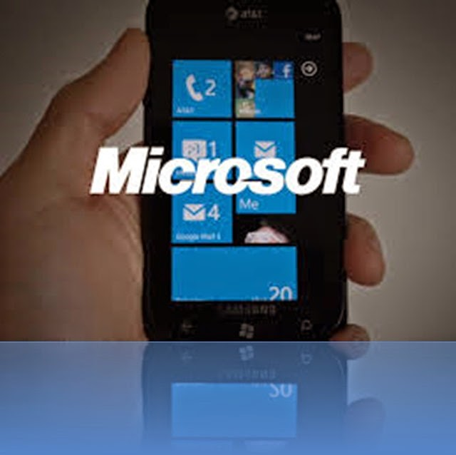 microsoft-phones