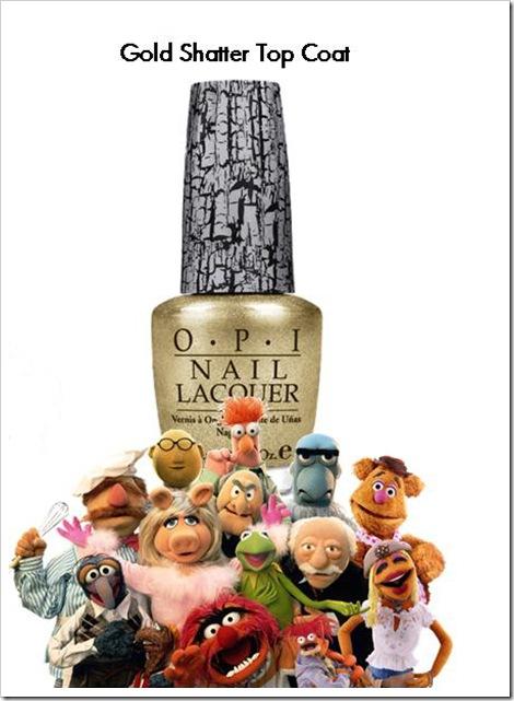 OPI-Muppets2